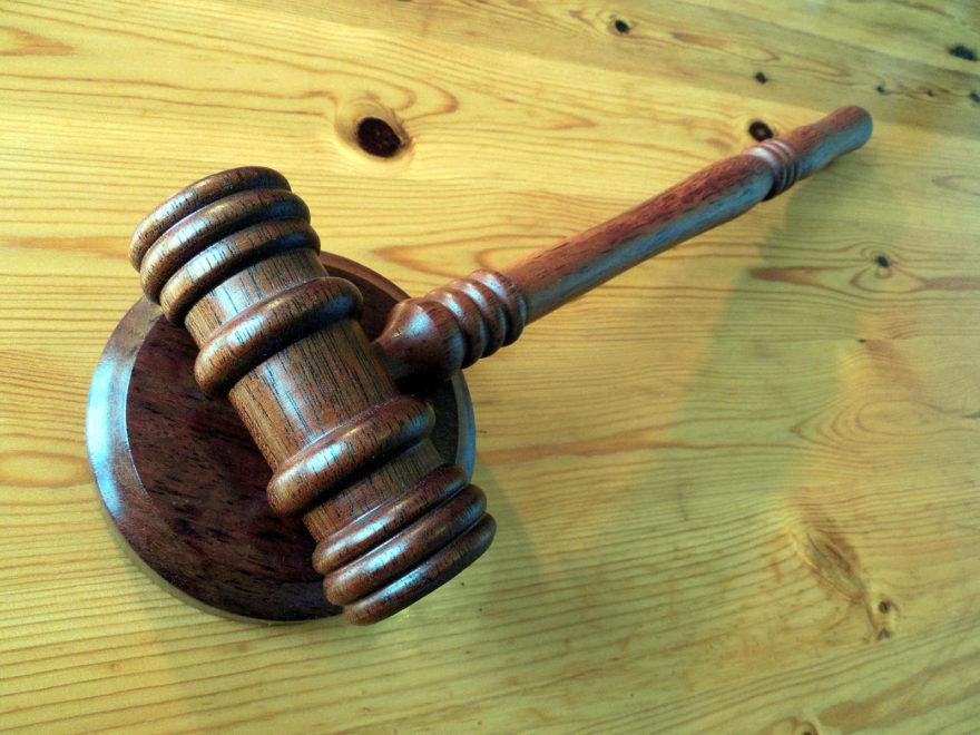 odpowiedzialność prawna adwokata