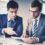 Jak wybrać szkolenie z oceny pracownika?