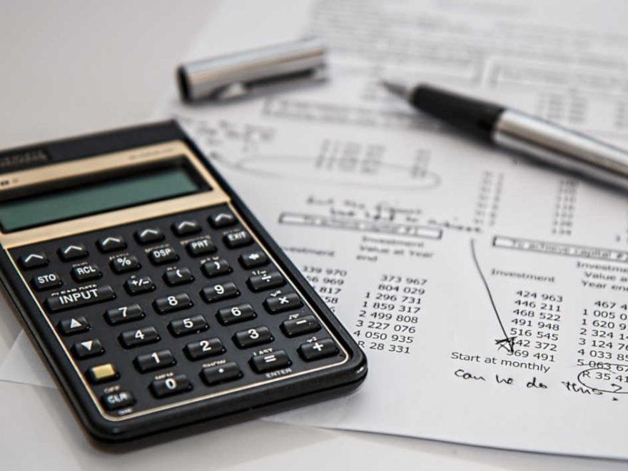 biuro rachunkowe katowice (1)