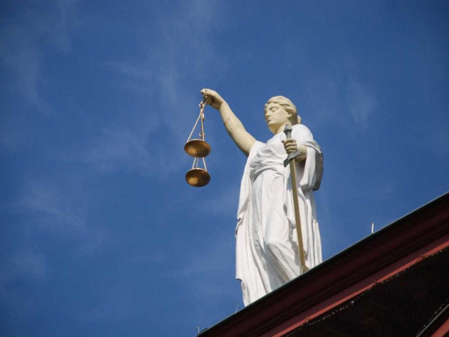 kancelaria adwokacka katowice (4)